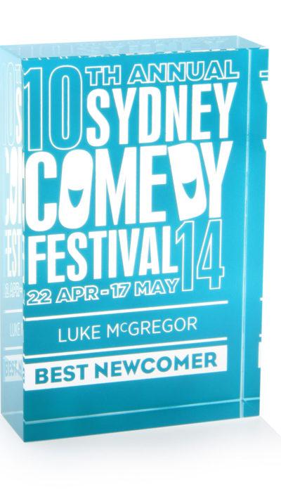 Comedy-Festiva-Blue-for-web