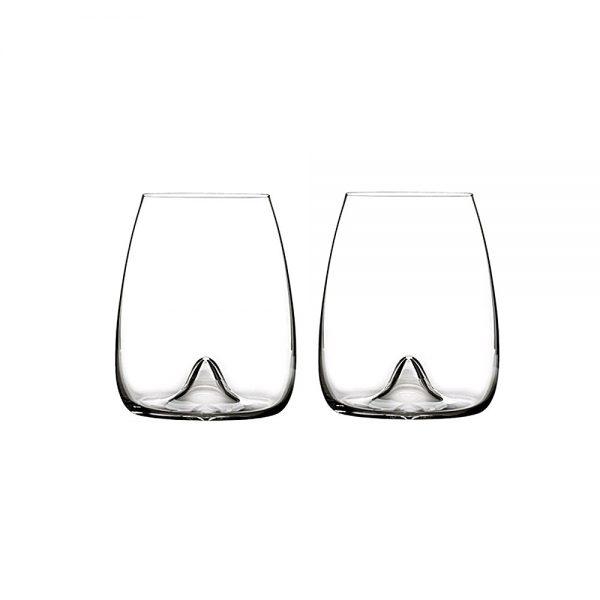 Waterford Elegance_Stemless Wine