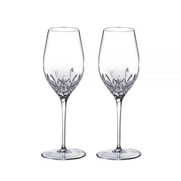 Waterford Lismore Essence White Wine