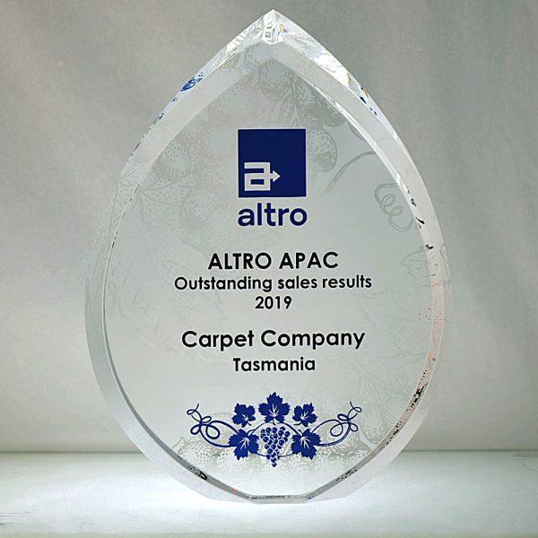 ALTRO_Leaf19