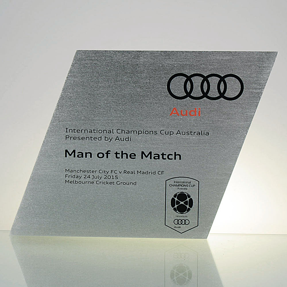 AUDIi_manofmatch