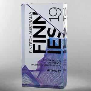 Finnies19_CrystalBlock2