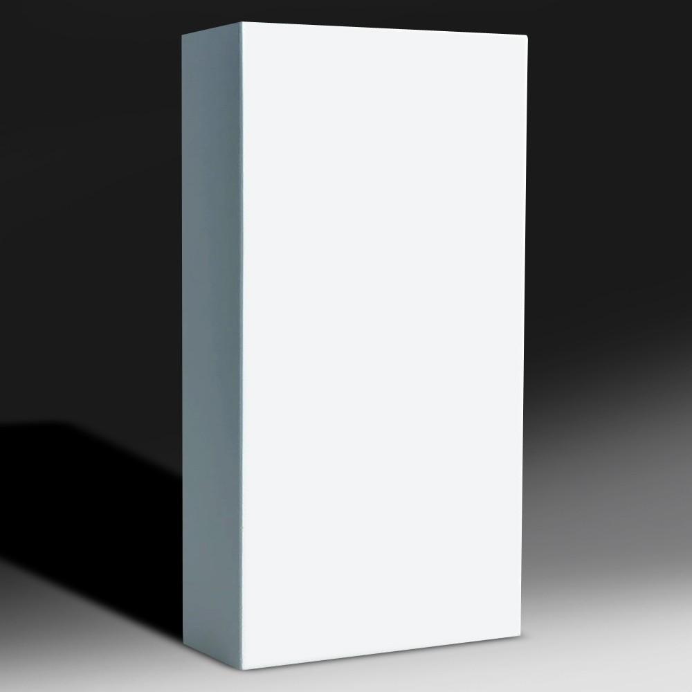 Blank Ecostone Block Award by Etchcraft