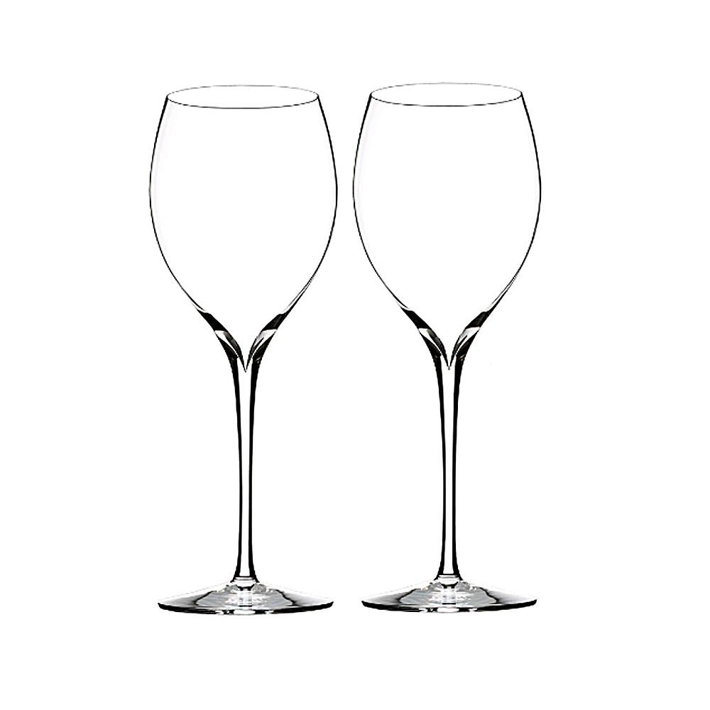 Waterford Elegance_Chardonnay