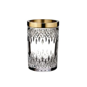 Waterford Lismore Reflections Vase 20cm