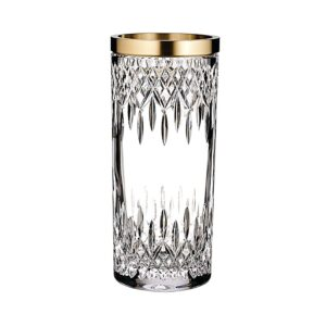 Waterford Lismore Reflections Vase 30cm