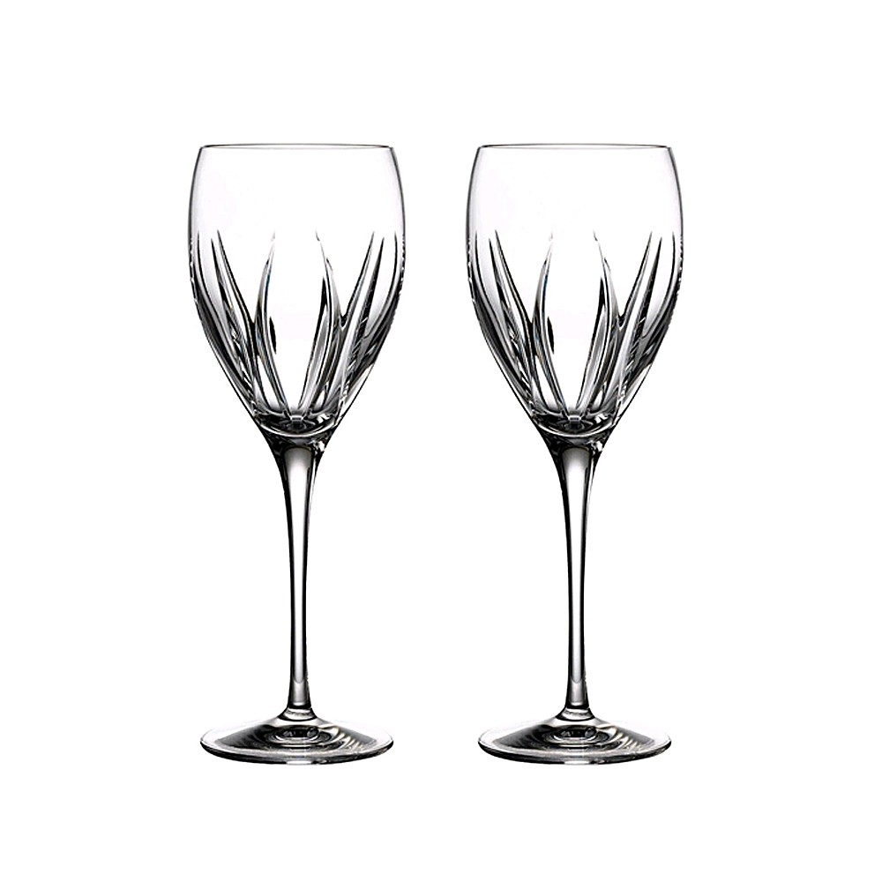Waterford Ardon Tonn_Wine