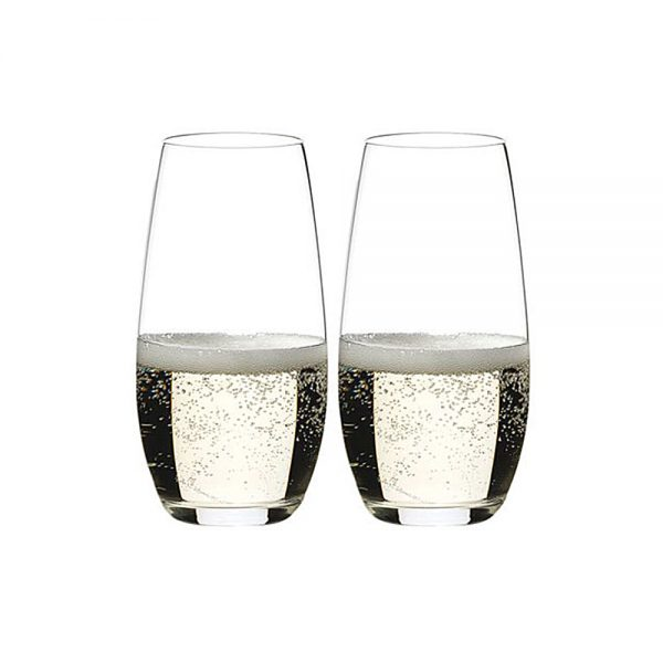 Riedel_OWine Champagne