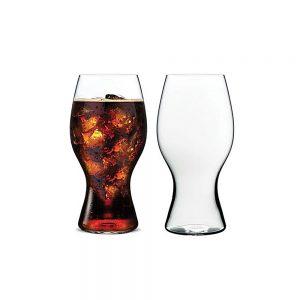 Riedel_OWine-CocaCola