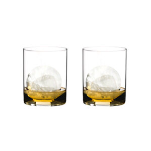Riedel_OWine Whisky
