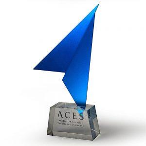 ACES_blueKite