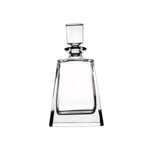Bohemia_BostonWideDecanter