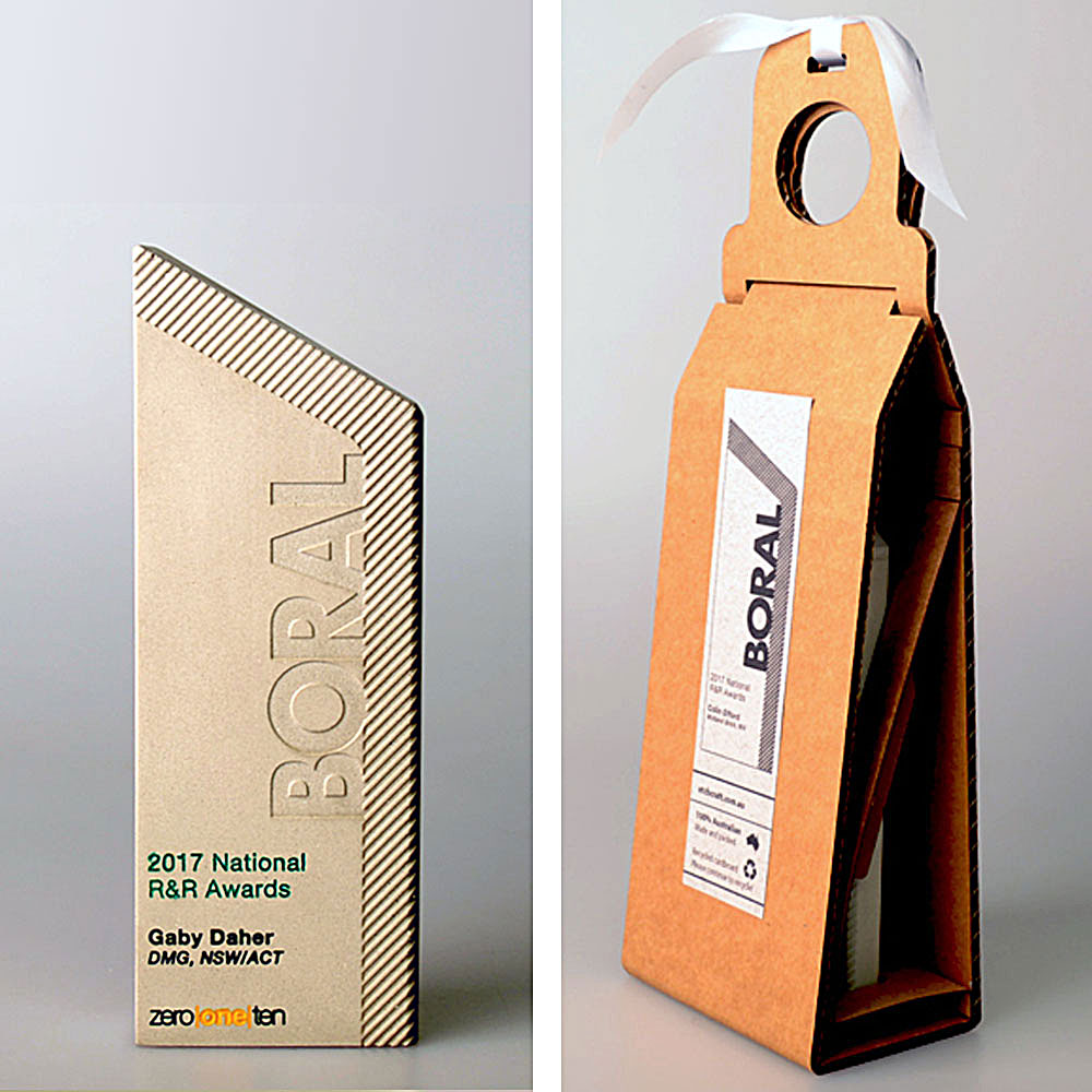 Boral_EcoStone_and_Packaging