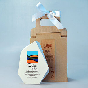 BullooShire_ecostone-packaging