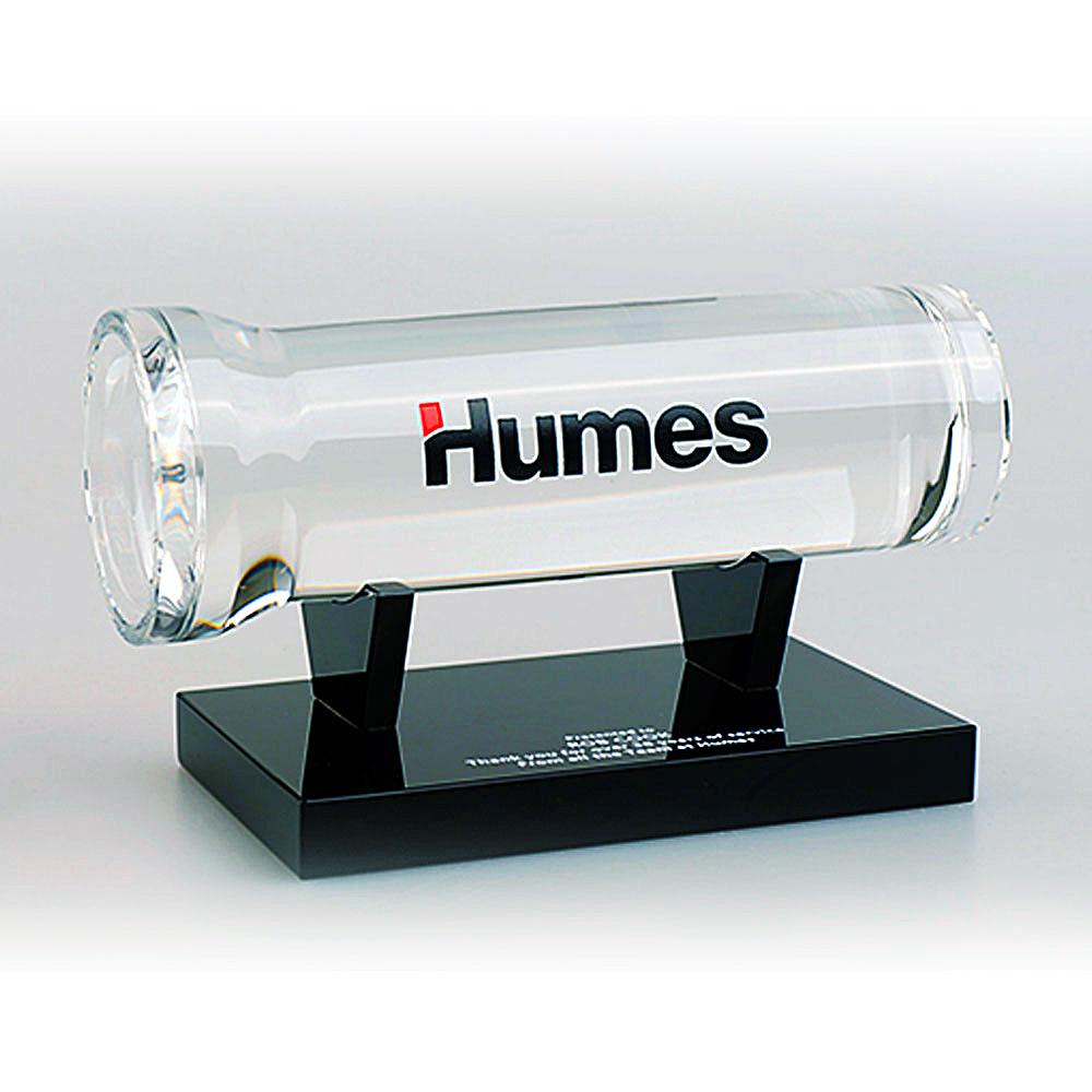 Humes_crystalPipe