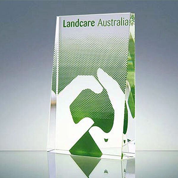 Landcare_wedge