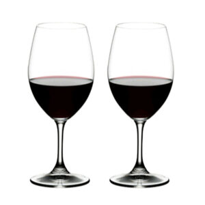 Riedel_OuvertureRedWine