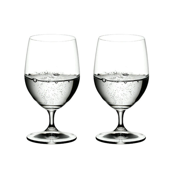 Riedel_OuvertureWater