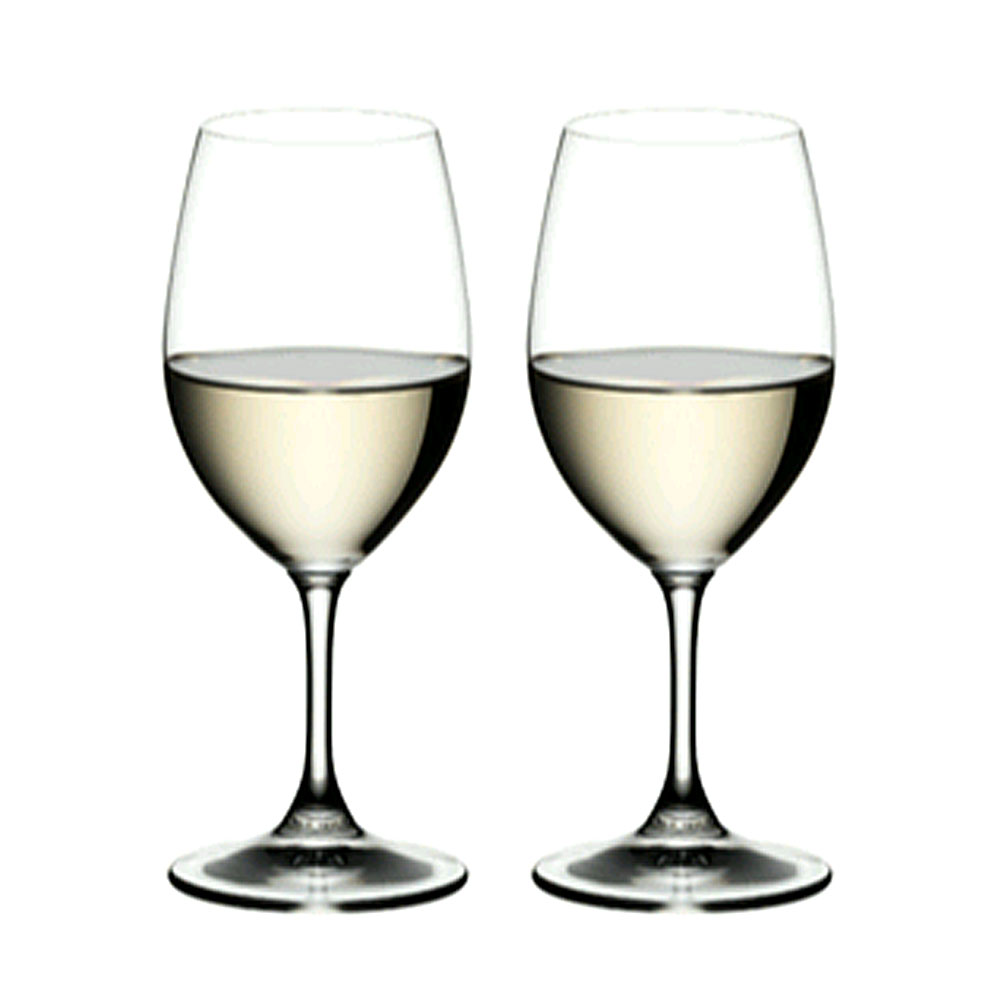 Riedel_OuvertureWhiteWine