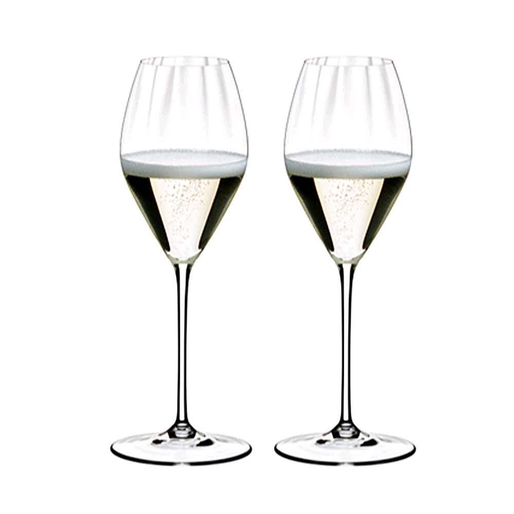 Riedel_PerfChampagne