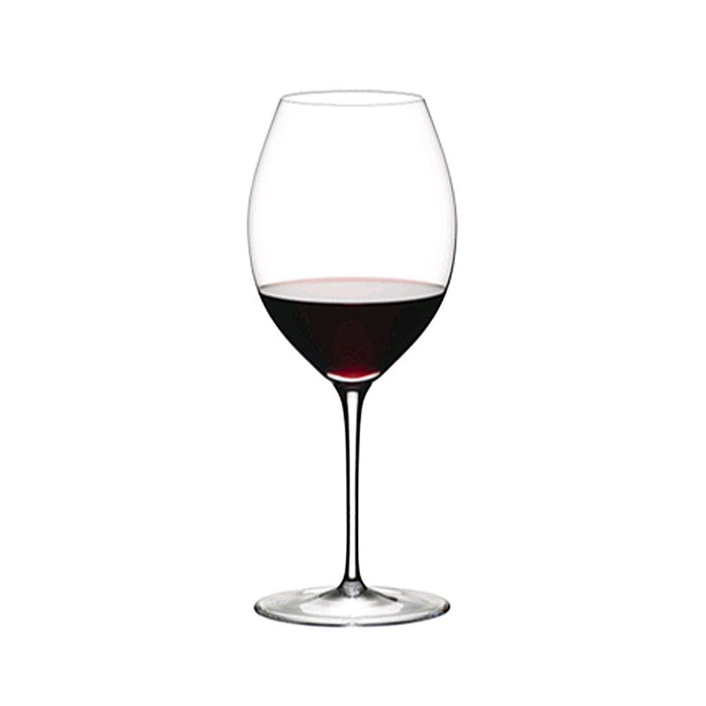 Riedel_SommHermitage