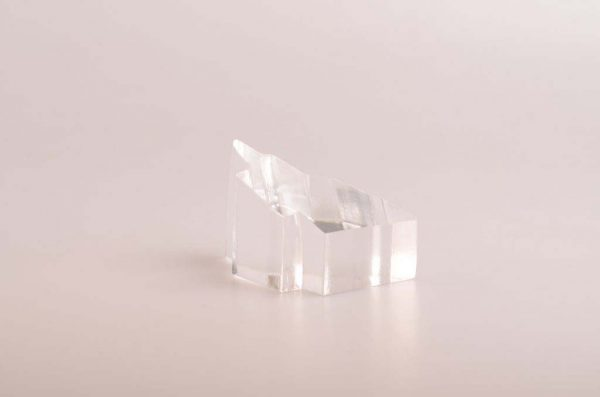 VIcVictoria crystal award by Etchcraft toria crystal award by Etchcraft