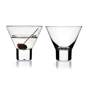 Iittala_AarneCocktail