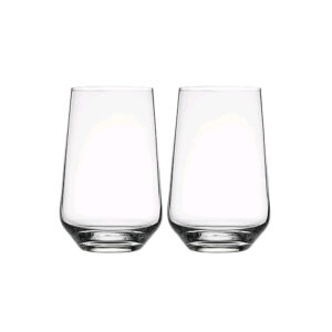Iittala_EssenceHiBall