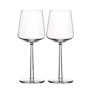 Iittala_EssenceRedWine
