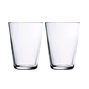 Iittala_KartioHiBall