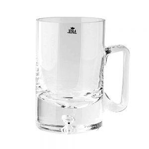 Visla_Odin Beer Mug