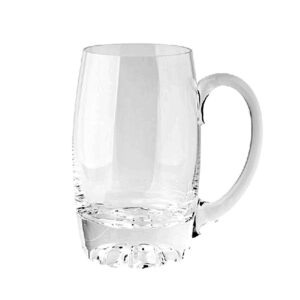 Visla_Regal Beer Mug