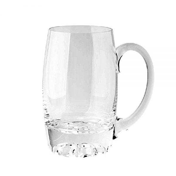 Visla_Regal Beer Mug