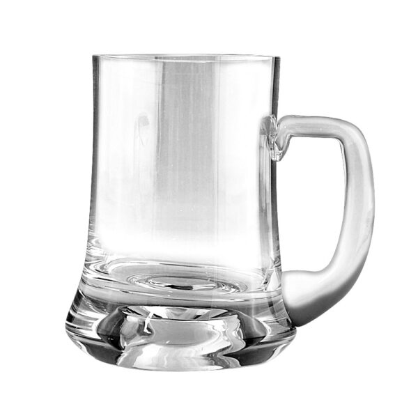 Visla_Windsor Beer Mug