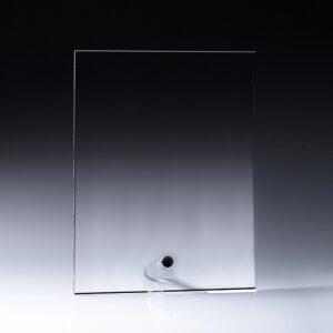 TCD_PrecisionPlaqueAcrylic