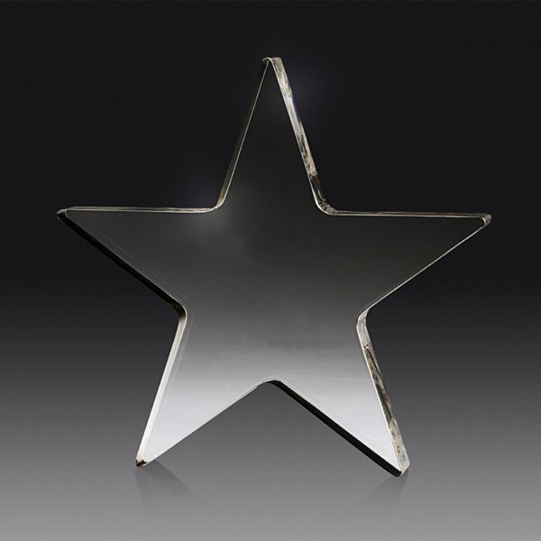 TCD_Star